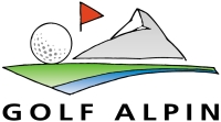 Golf-Alpin-Logo4c