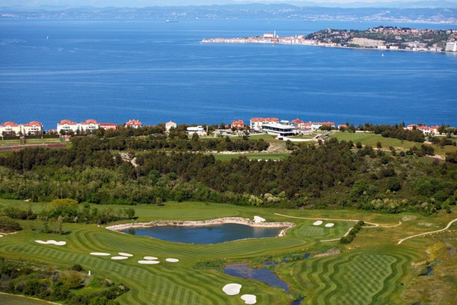 adriatic_golf_course-small.640x427.jpg