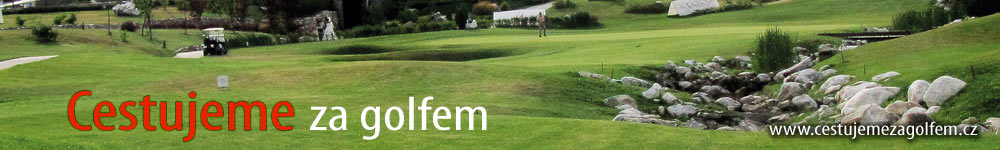 header 1000 cestujeme golf