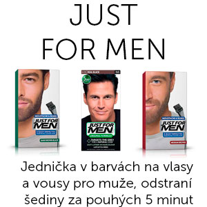 banner 300x300 just for men