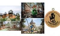 Park Mirakulum: Sezona startuje o Velikonocích