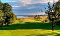 Golf v Estonsku - Vaše příští golfová dovolená