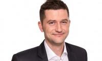 Tomáš Klimíček se stal novým členem představenstva J&T Banky